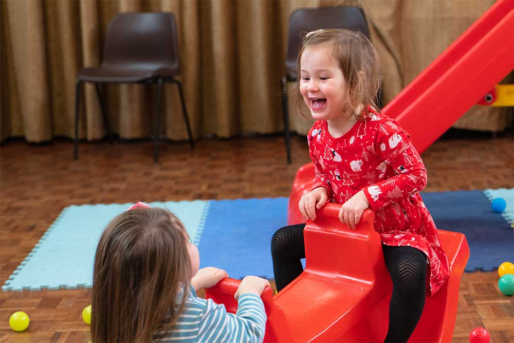 LSW Toddlers Group Slider 03